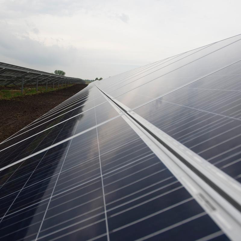 Minnesota Solar Nrg Energy
