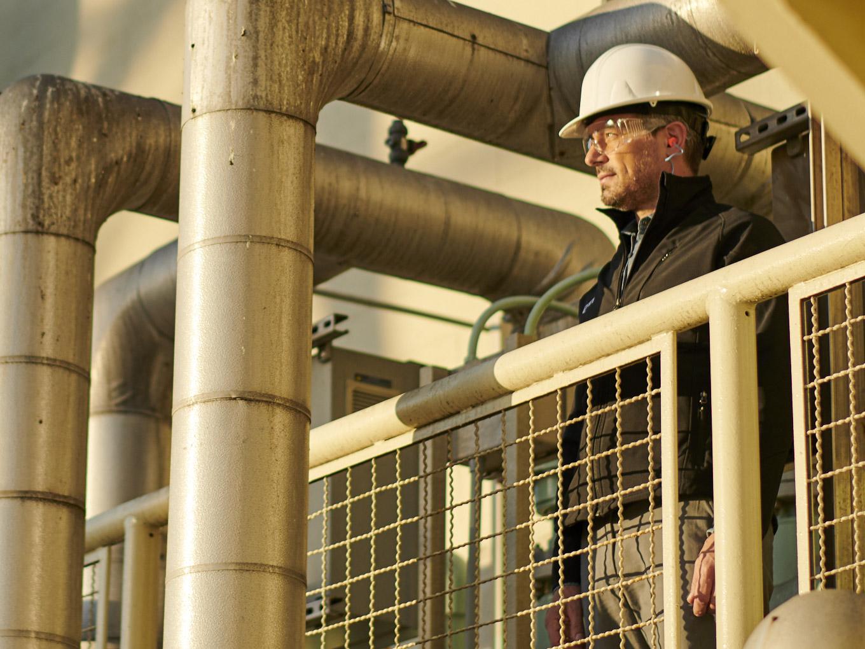 Welcome to NRG | NRG Energy